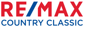RE/MAX-Country Classic Ladybrand