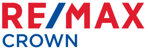 RE/MAX, Crown
