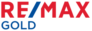 RE/MAX-Gold Carletonville