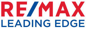 RE/MAX, Leading Edge Newcastle