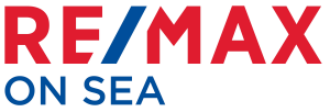 RE/MAX, On Sea St Francis Bay