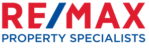 RE/MAX-Property Specialists Postmasburg