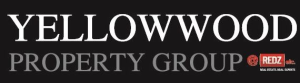 Yellowwood Property Group