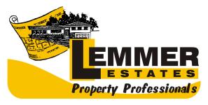 Lemmer Estates