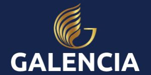 Galencia Property