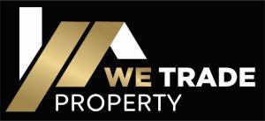 We Trade Property-Western Seaboard
