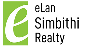 eLan Real Estate