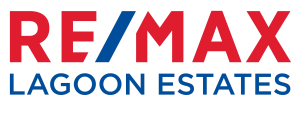 RE/MAX-Remax Lagoon Estates