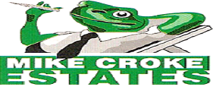 Mike Croke Estates