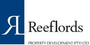 Reeflords Property Development