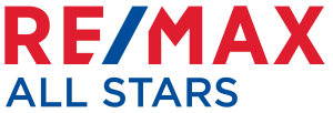 RE/MAX-All Stars Alberton