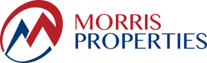 Morris Properties