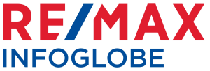 RE/MAX, Infoglobe Midstream