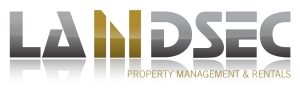 Landsec Securities Management
