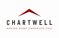 Chartwell Realty (Pty) Ltd