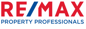 RE/MAX, Property Professionals Queenstown