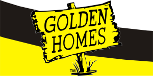 Golden Homes, Montclair