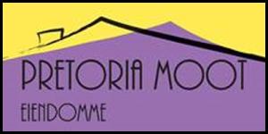 Pretoria Moot Properties