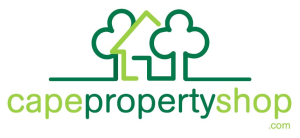 Cape Property Shop