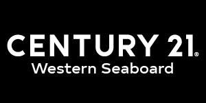 Century 21, Western Seaboard