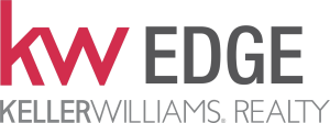 Keller Williams, Edge