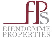 FPS Properties