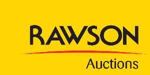 Rawson Property Group, Auctions Western Cape