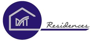 M&T Residences