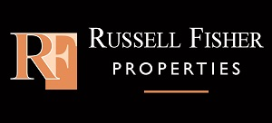 Russell Fisher Properties