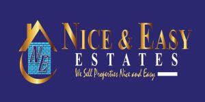 Nice And Easy Estates