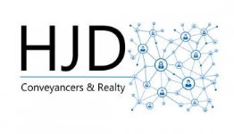 HJD Conveyancers & Realty
