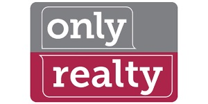 Only Realty-Exclusive