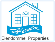 Heda Properties