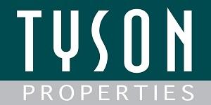 Tyson Properties, Ashburton