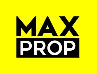 Maxprop-Ladysmith