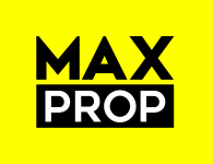 Maxprop-Richards Bay