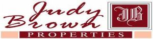 Judy Brown Properties