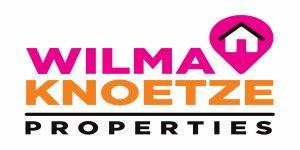 Wilma Knoetze Properties