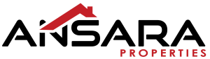Ansara Properties
