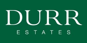 Durr Estates-Kuilsrivier