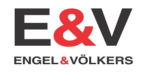 Engel & Völkers, Engel & Volkers The Parks