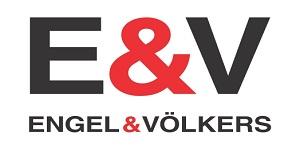Engel & Völkers, Engel & Volkers The Parks