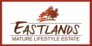 Eastlands Properties