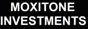 Moxitone Investments