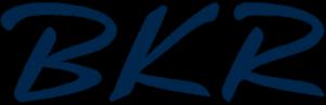Bax Kaplan Russell Inc