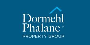 Dormehl Phalane Property Group, Middelburg