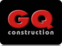 GQ Construction-Office