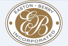 Easton-Berry Incorporated