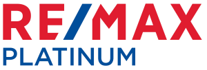 RE/MAX-Platinum Rustenburg