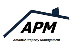 Amantle Property Management